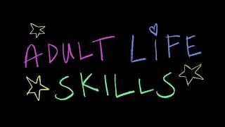 Nonton Morning Has Broken - Adult Life Skills film clip Film Subtitle Indonesia Streaming Movie Download