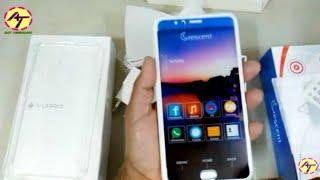 Video Grand 4 Unboxing | सबसे सस्ते Android 4G फ़ोन MP3, 3GP, MP4, WEBM, AVI, FLV Januari 2019