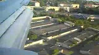 Adler Russia  city pictures gallery : Landing in Adler (Russia)