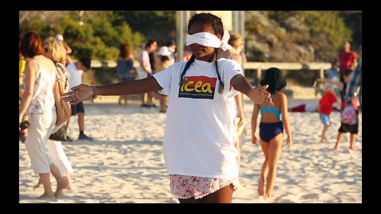australia girl xxx pic