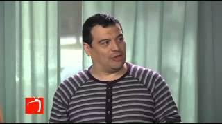 Carlos Mencia - Mind of Mencia