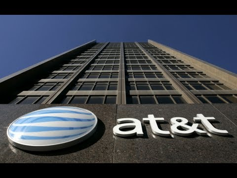 how to obtain cell phone records from at&t