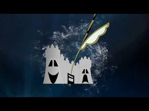#فيديو :: حفل إفتتاح #نشاط_الجنادرية_المسرحي_31