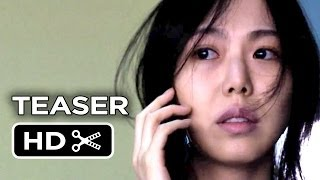Nonton No Tears For The Dead Official Teaser 1  2014    Korean Thriller Hd Film Subtitle Indonesia Streaming Movie Download