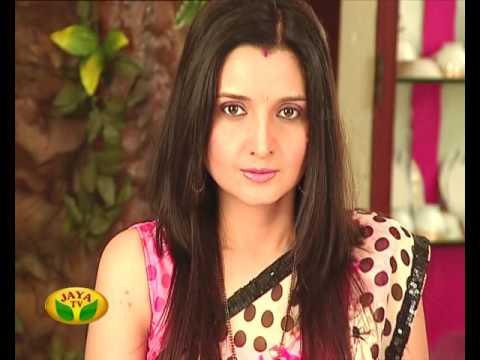 Sonthangal – Episode 136 Jaya TV Serial