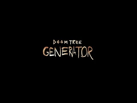 Doomtree share video for 'Generator'