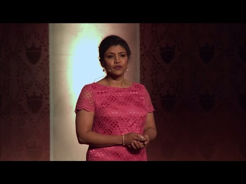 Impact of the Opidemic – The Human Toll | Dr. Lakshmi Sammarco