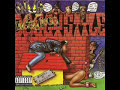 Snoop Doggy Dogg – G Funk