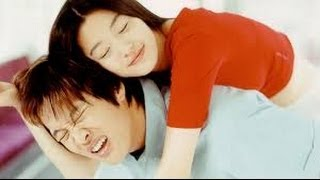 Video My Sassy Girl ( full kore movie dengan Subtitle Indonesia ) HD MP3, 3GP, MP4, WEBM, AVI, FLV Januari 2018