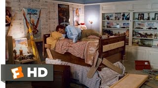 Nonton Step Brothers  3 8  Movie Clip   Bunk Beds  2008  Hd Film Subtitle Indonesia Streaming Movie Download