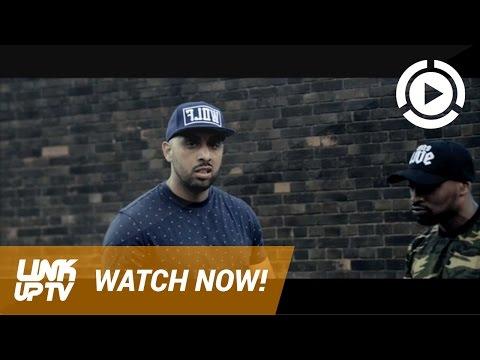Clue Ft Reepz – Gripping N Swerving    #StraightCrud  #Brokeit