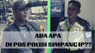 Video Ini sosok Aipda Jefri, Polisi Ramah Satlantas Palembang MP3, 3GP, MP4, WEBM, AVI, FLV Januari 2019