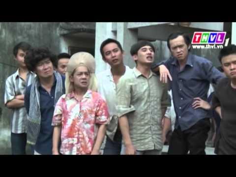 Hài Hoài Linh 2015 - Quyết chiến phen này