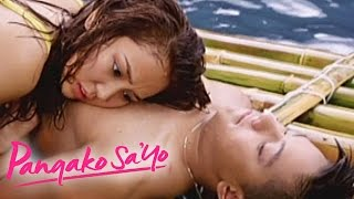 Nonton Pangako Sa Yo  Destiny   Ep 10 Film Subtitle Indonesia Streaming Movie Download