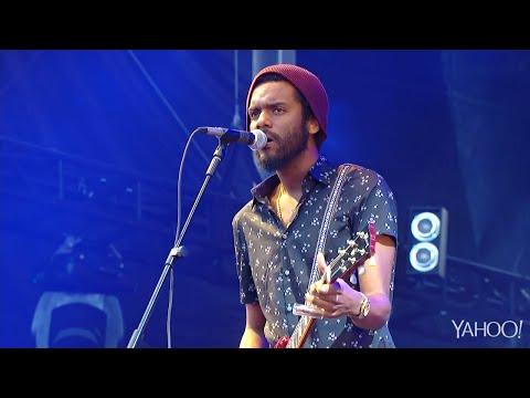 gratis download video - Gary-Clark-Jr--Rock-in-Rio-USA-2015-HD-Full-Concert