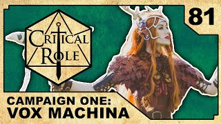 Nonton What Lies Beneath The Surface | Critical Role RPG Episode 81 Film Subtitle Indonesia Streaming Movie Download
