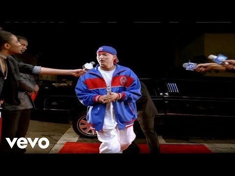Eminem – Ass Like That