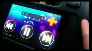 Download Lagu Nexus 7 2012 в toyota ipsum Mp3