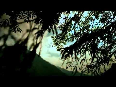 Природа Химгау   Природа и путешествия (видео)