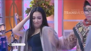 Video BROWNIS - Main Seberapa Greget Lo Bersama Bang Ijal TV (19/10/18) Part 1 MP3, 3GP, MP4, WEBM, AVI, FLV November 2018