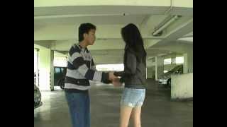 Video Ipang - Tentang Cinta (Video Clip Remake) MP3, 3GP, MP4, WEBM, AVI, FLV Januari 2019