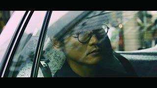 サカナクション「years」MUSIC VIDEO -BEST ALBUM「魚図鑑」(3/28release)-