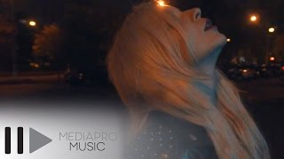 Radistai Djs feat. Nica Brooke Let's Go music videos 2016 house