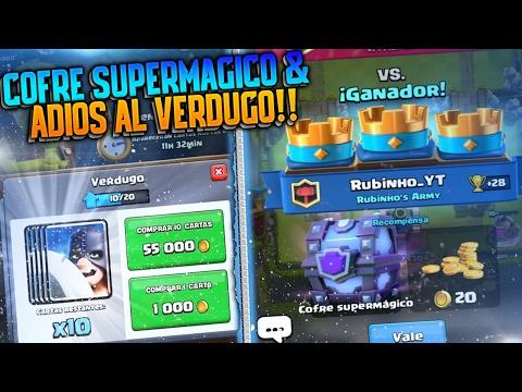 Thumbnail for video um9xu1f7ceE