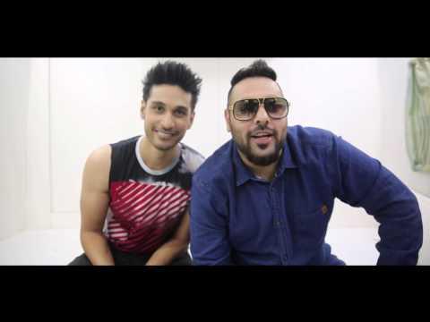 Baaki Baatein Peene Baad! - Releasing Tomorrow | Arjun Kanungo feat. Badshah