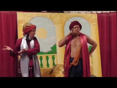 Video Спектакль Нрисимха Чатурдаши х.Ершов №1 download in MP3, 3GP, MP4, WEBM, AVI, FLV January 2017