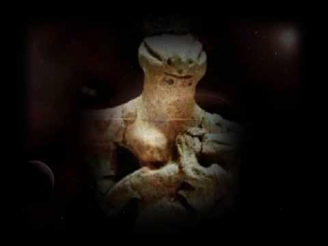 Pt 11 The real story behind Aliens, Ufos, Demons, Illuminati & Satanism
