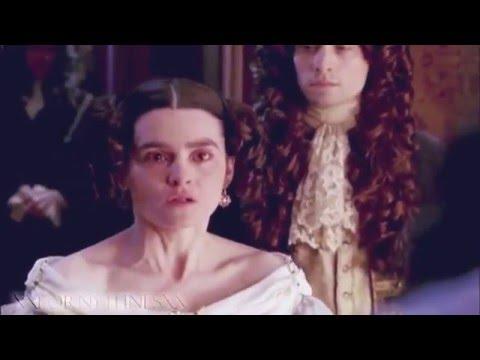 Charles II x Catherine of Braganza - Skinny Love