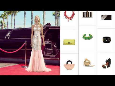 Video of Covet Fashion - Shopping Game