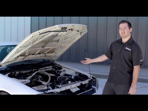 Mitch's Nissan R34 Skyline