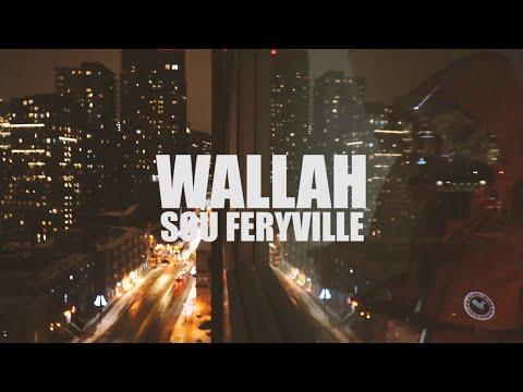 SOU - WALLAH