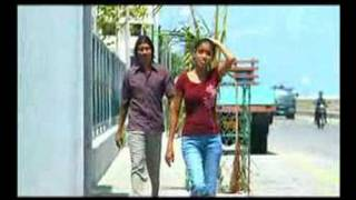 this is the one of the maldivian song ... famous
