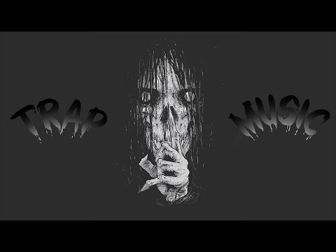 Hard Trap Mix 2018 | Car Music - Gangster Rap | Trap, Bass, Cruising
