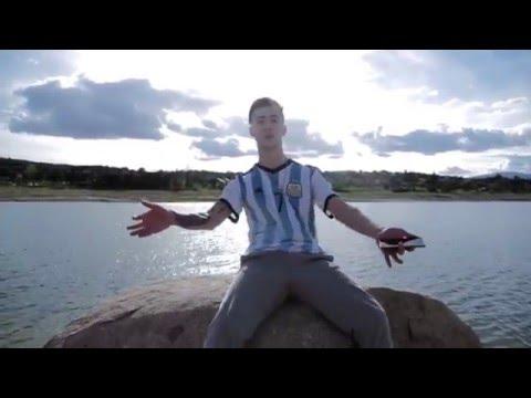 NATOS FT. DENOM – «POR TI» [Videoclip]