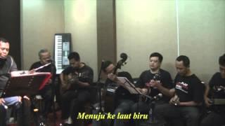 Download lagu Keroncong Tanah Airku Mp3