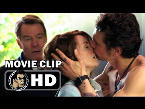 Why Him? (NSFW Clip 'Laird Meets the Family')