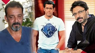 Video Dushmans Of Salman Khan | Big Story MP3, 3GP, MP4, WEBM, AVI, FLV Desember 2018