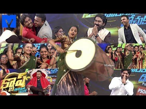 Cash Ugadi Special Promo – 6th April 2019 – Priyadarshi, Rahul Ramakrishna, Tharun Bhascker, Abhay