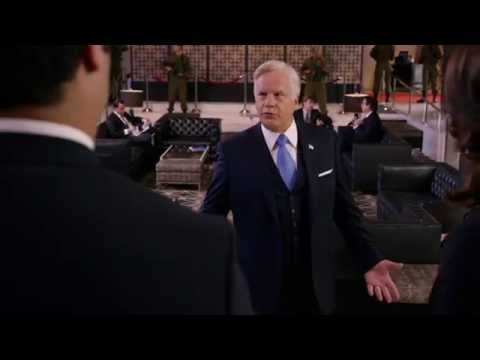 The Brink 1.06 (Preview)