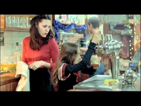 Stella Trailer Español