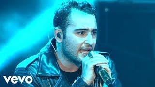 Video Reik - Noviembre Sin Ti (En Vivo Auditorio Nacional) MP3, 3GP, MP4, WEBM, AVI, FLV Desember 2017