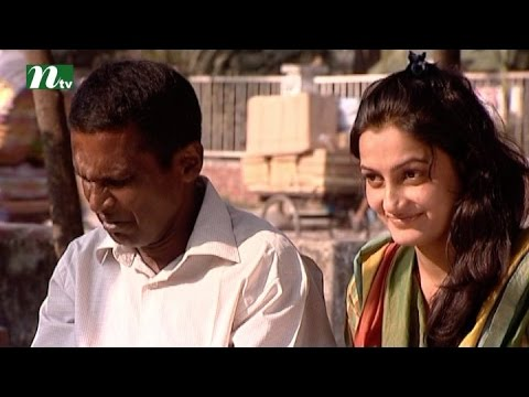 Bangla Natok Houseful l Episode 58 I Mithila, Mosharof Karim, Hasan Masud l Drama & Telefilm
