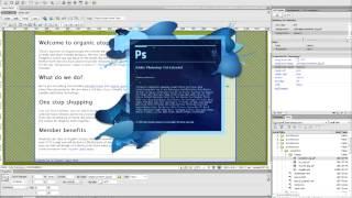 Jeffrey Diamond   CS 53 11A  Introduction to Dreamweaver 10102012