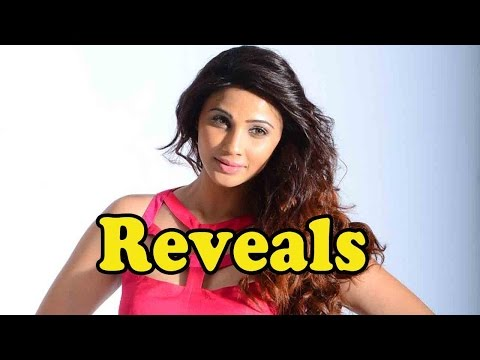 Daisy Shah Reveals What She Looks For In A Man!