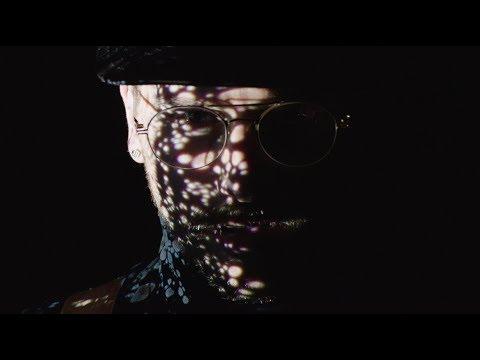 Video Portugal. The Man - Feel It Still (ZHU Remix) download in MP3, 3GP, MP4, WEBM, AVI, FLV January 2017