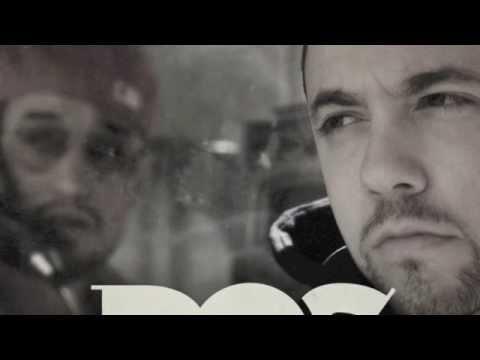 """Pseudonimo & Lex Luthorz presentan el single """"Comienzos"""""""
